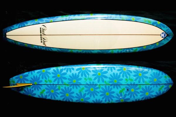 Chuck_Dent_surfboard