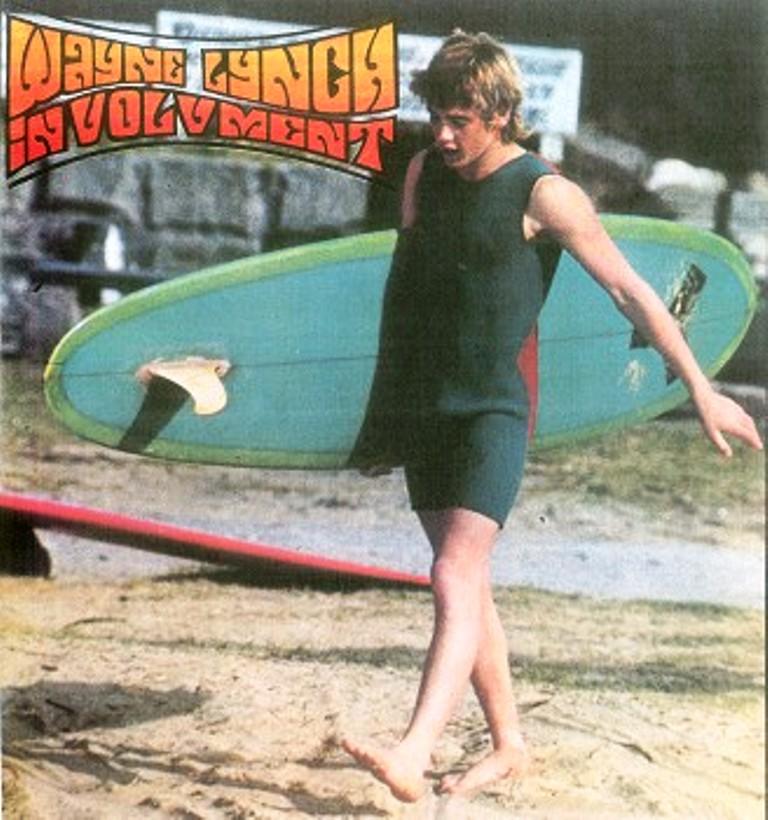 sLynch1968_Involvment_Ad_SurfInt_v1n11p3