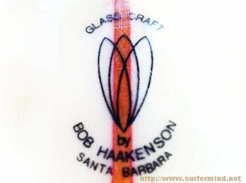 bob haakenson