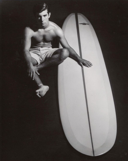 Rick Surfboards Ad Dru Harrison.jpg
