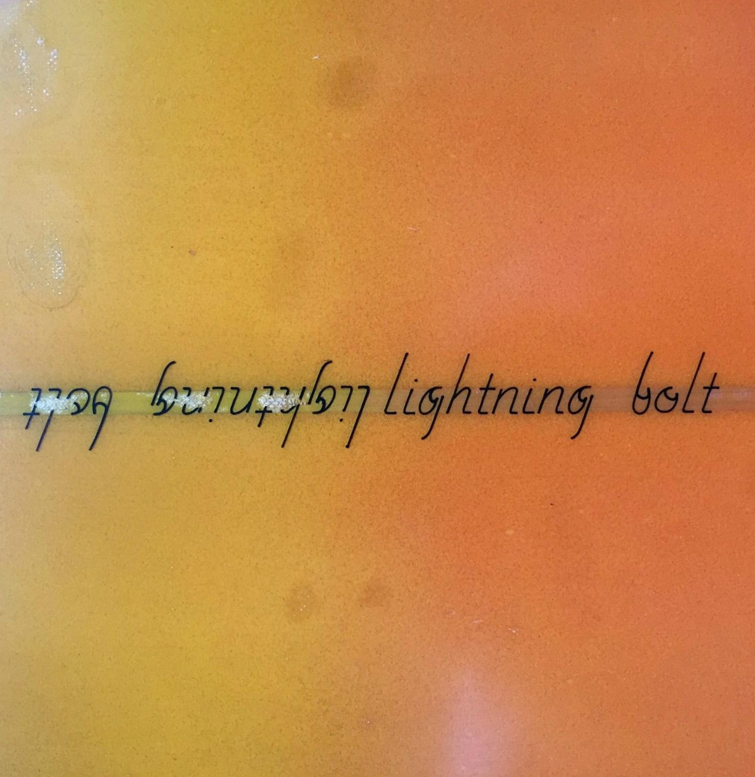 Terry Fitzgerald Lightning Bolt Surfboard Logo.jpg
