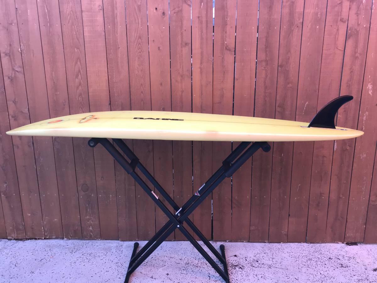 Hynson Surfboards Bahne Downrailer 6.jpg