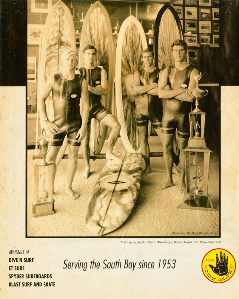 Vintage Body Glove Ad Mike Purpus.jpg