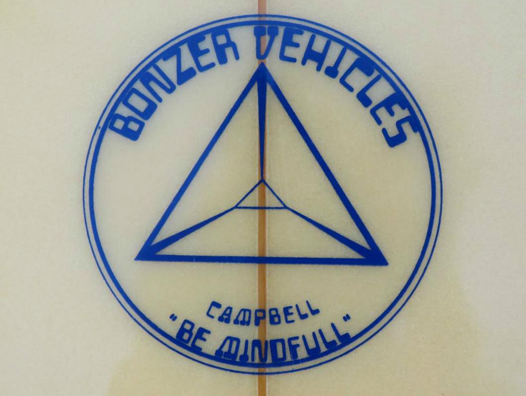 Vintage 70s Campbell Brothers Bonzer 5.jpg
