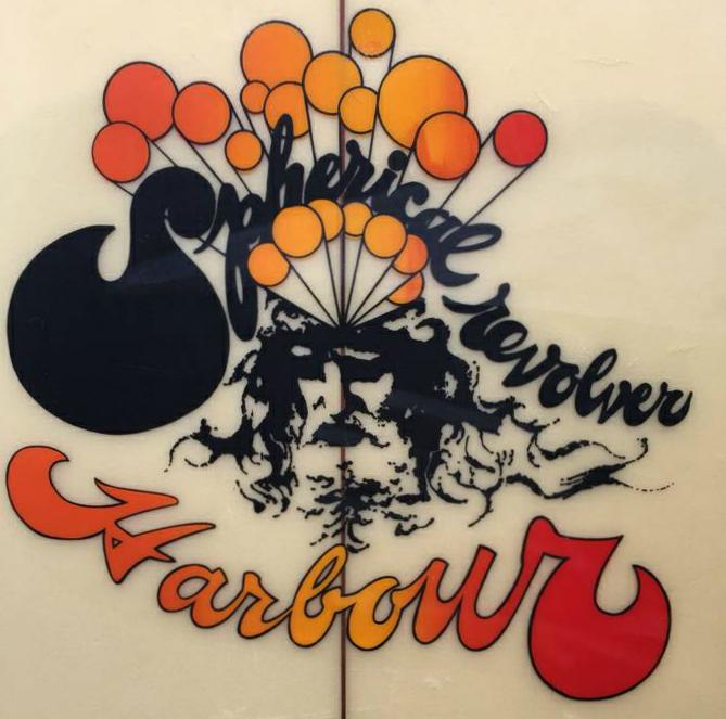 Harbour Spherical Revolver Logo 2.jpg