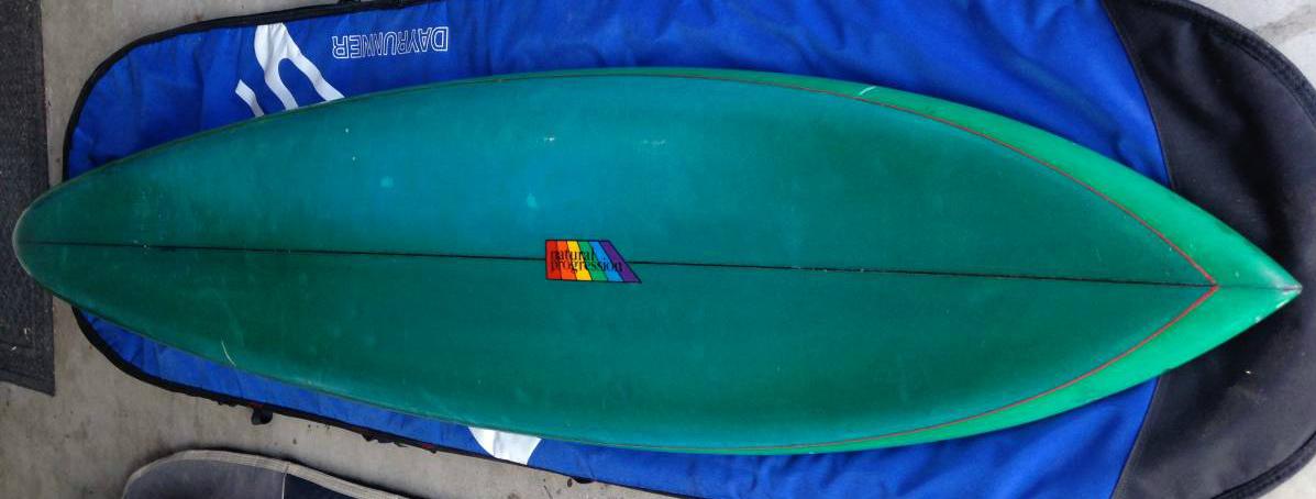 Natural Progression Surfboard 70s Single Fin.jpg