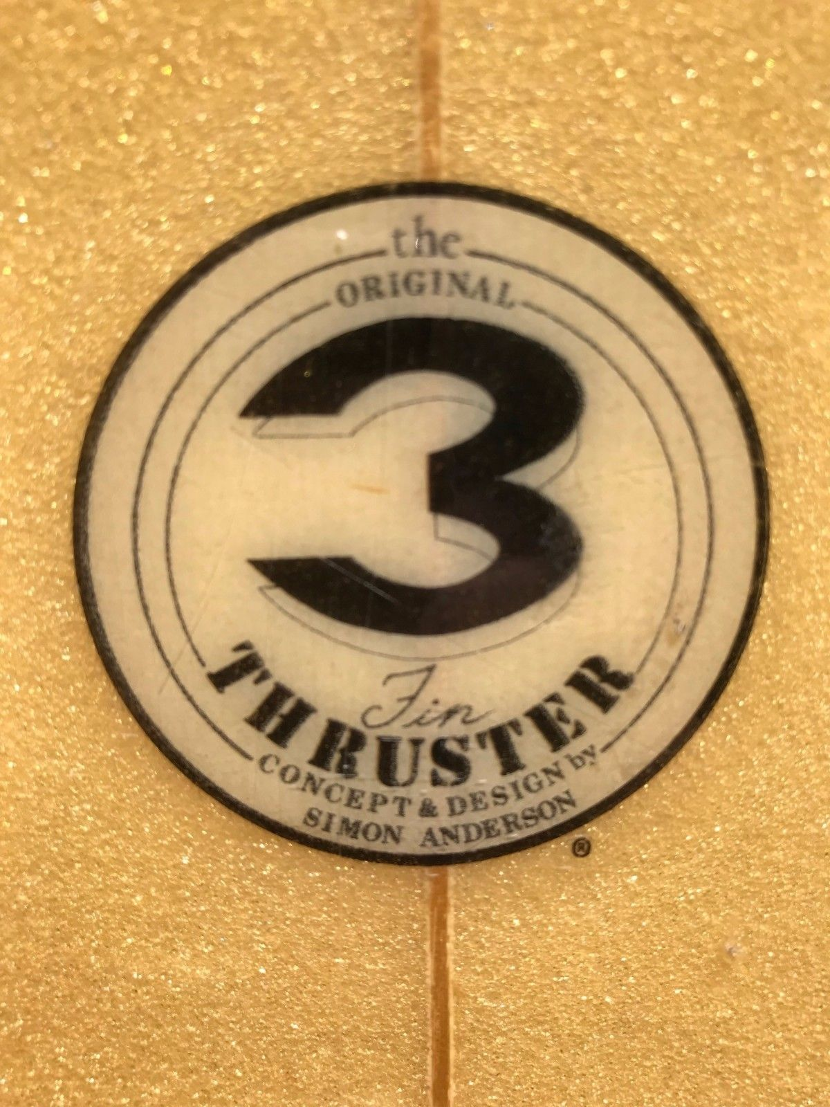 Energy Simon Anderson Thruster Logo.jpg
