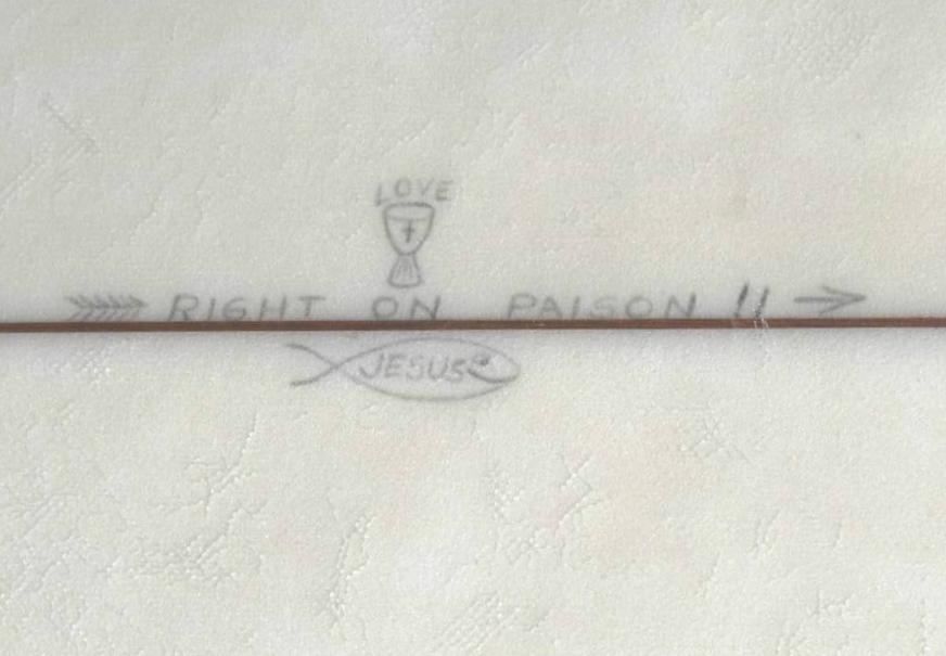 G&S Skip Frye Longboard Signature.jpg
