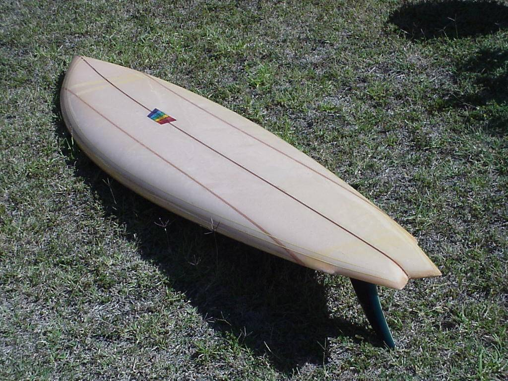 Seventies Natural Progression Single Fin.jpg
