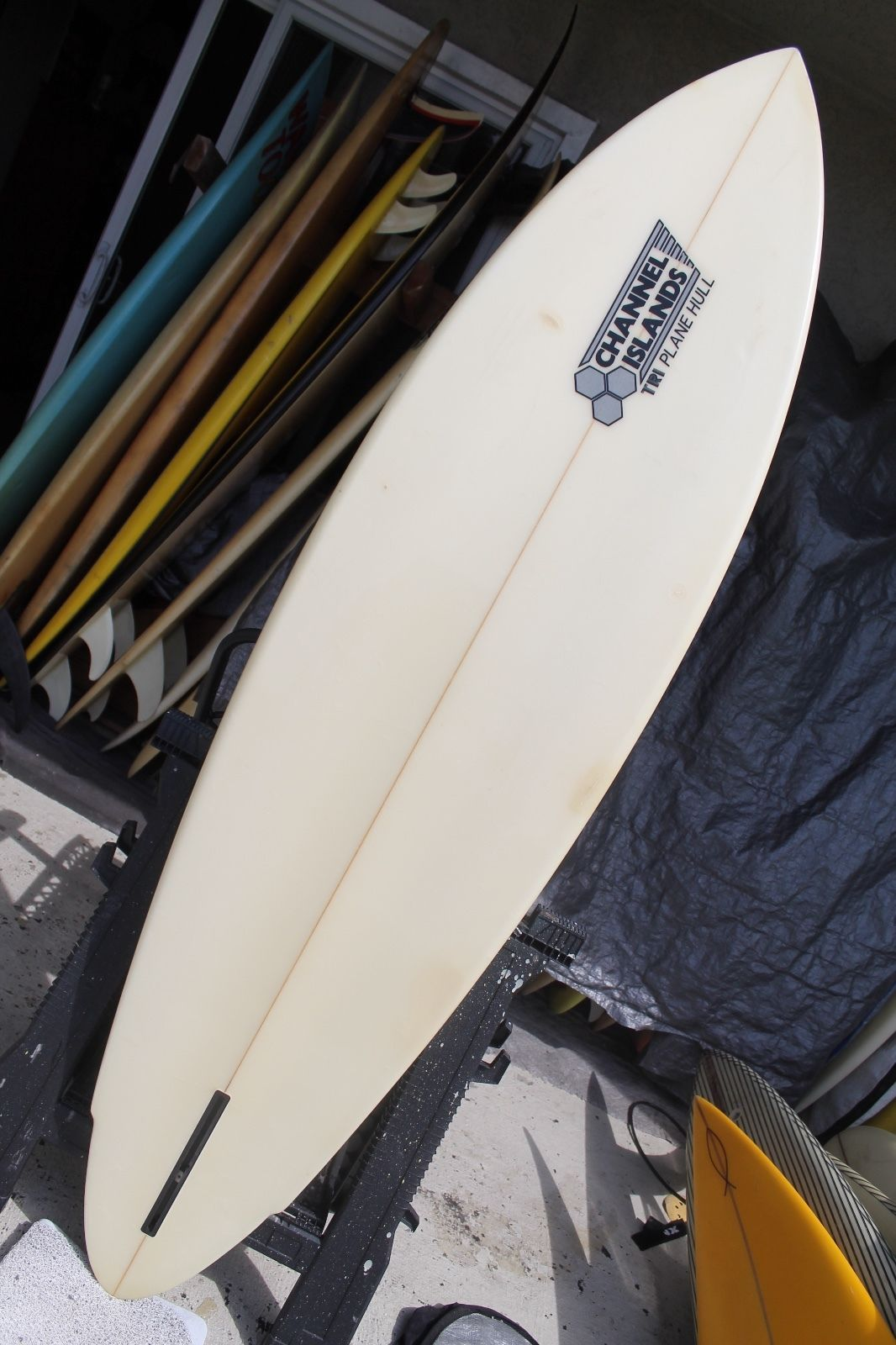 Channel Islands Tri Plane Hull Single Fin eBay 5.jpg