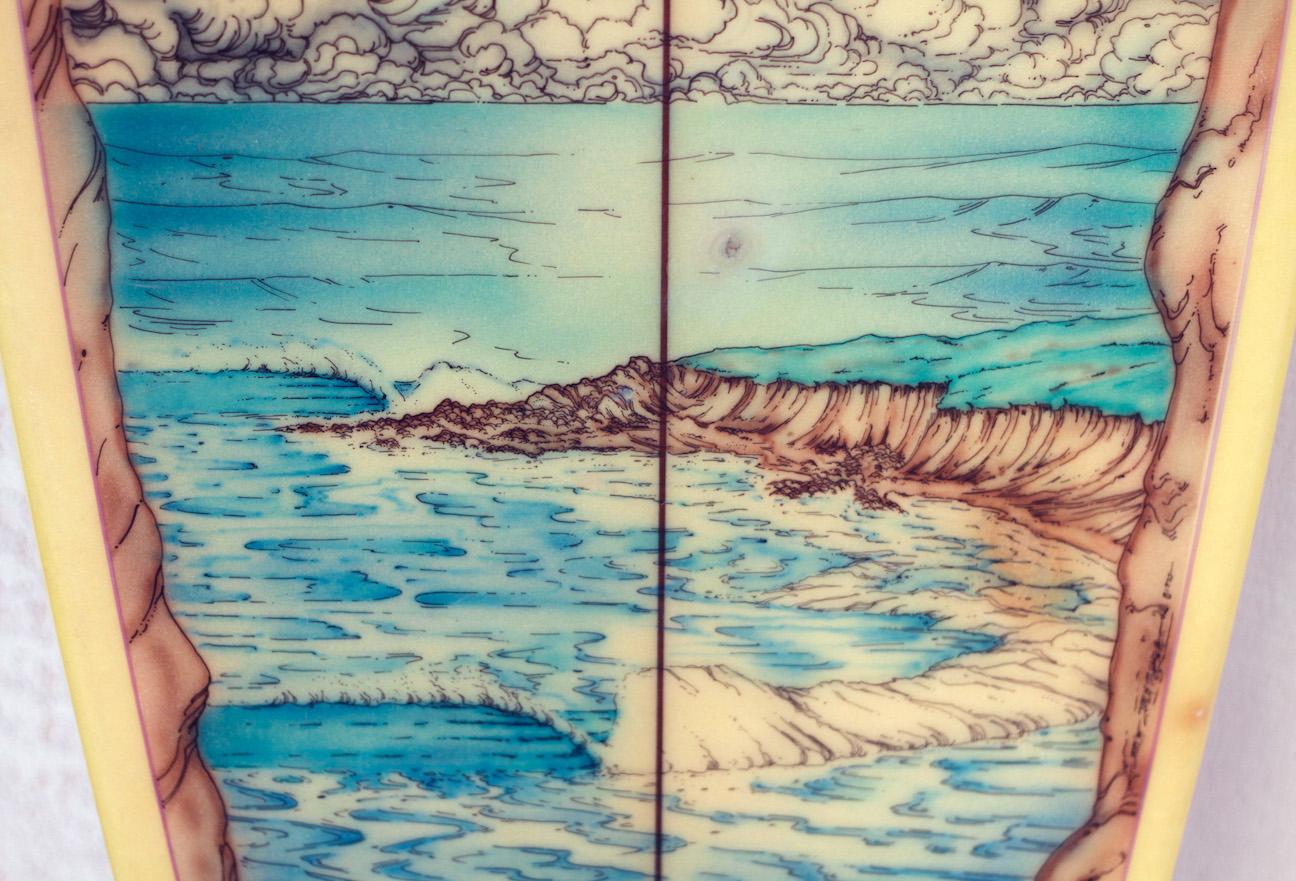 Channel Islands Single Fin Jack Meyer Airbrush 13.jpg