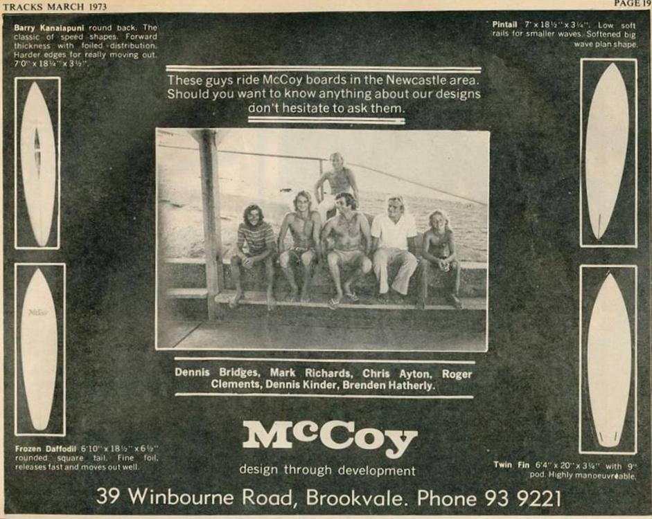 Vintage McCoy Surfboards Barry Kanaiaupuni Model Ad.jpg