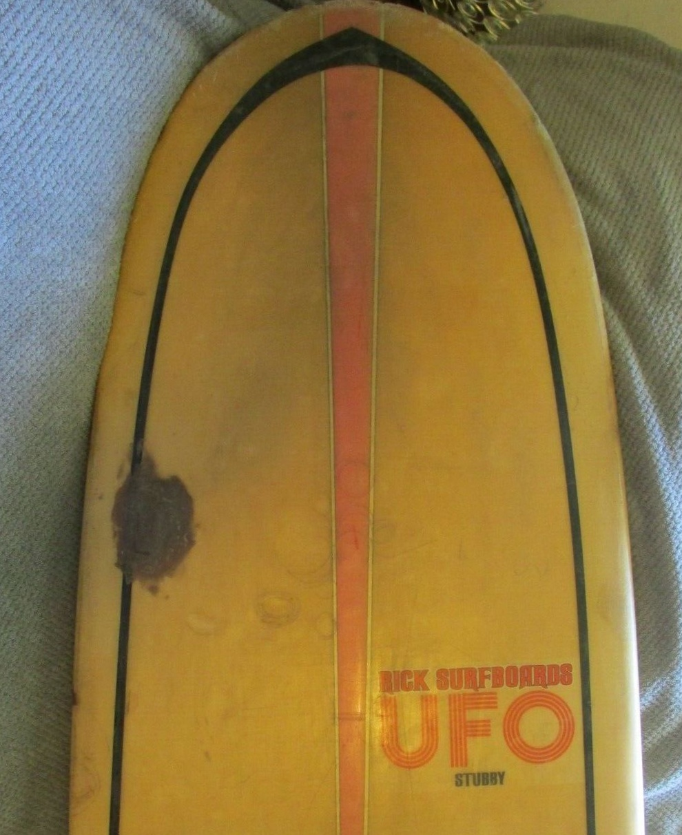 Rick Surfboards UFO Stubby Model Deck.jpg