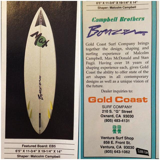 Surfy Surfy Campbell Brothers Bonzer Mac McDonald.JPG