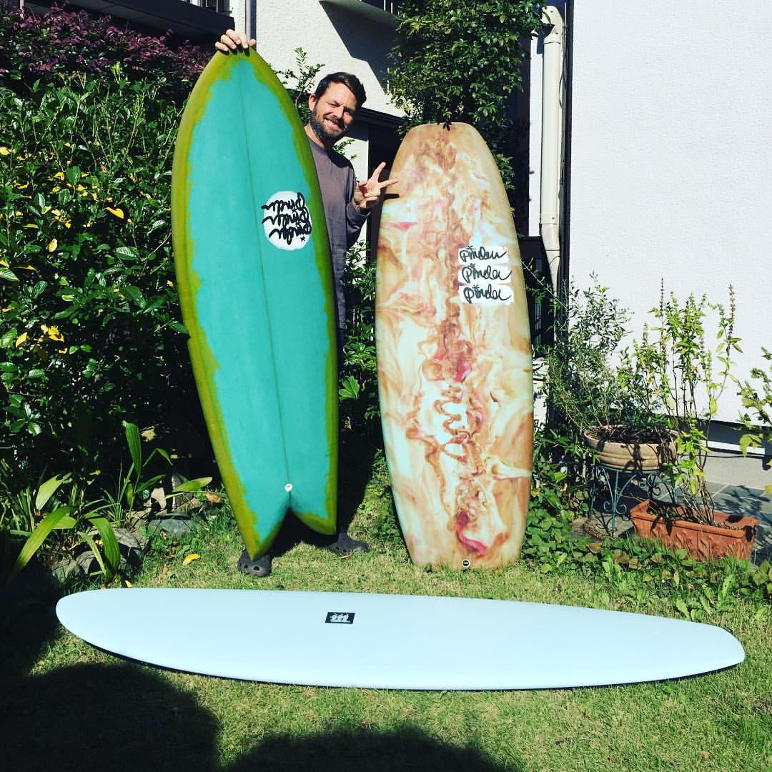 Todd Pinder Surfboards.jpg